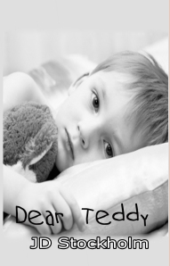 Dear Teddy