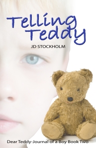 teddy2cover final