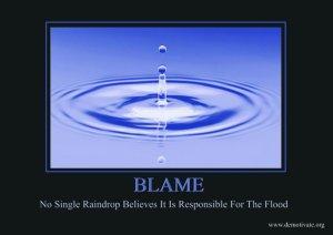 blame_700