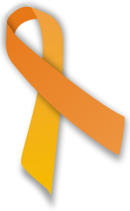 370px-Orange_ribbon.svg