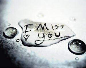 I_Miss_you-I_miss_U (2)