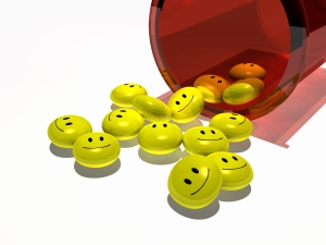 happy-pills-istock_000001056304medium